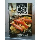 The Fish Course