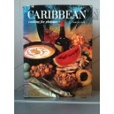 Caribbean Cooking for Pleasure