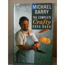The Complete Crafty Cook Book