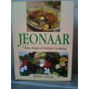 Jeonaar, 7 Easy Steps of Indian Cooking