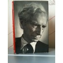 The Autobiography of Bertrand Russell 1914-1944