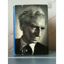 The Autobiography of Bertrand Russell 1944-1967