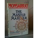 The Master Mariner, Book 2, Darken Ship