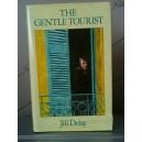 The Gentle Tourist