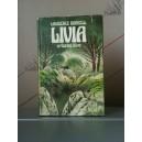 Livia (or Buried Alive)