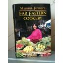 Far Eastern Cookery