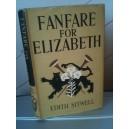 Fanfare for Elizabeth