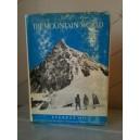 The Mountain World 1953