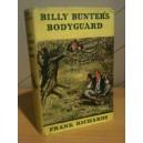 Billy Bunter's Bodyguard