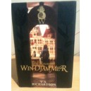 The House of Windjammer