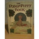 The Podgy-Puppy Book