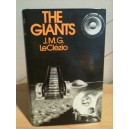 The Giants