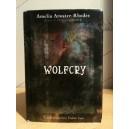 Wolfcry