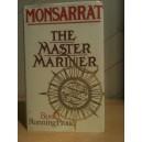 The Master Mariner - Book 1 - Running Proud