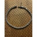 18 carat bracelet